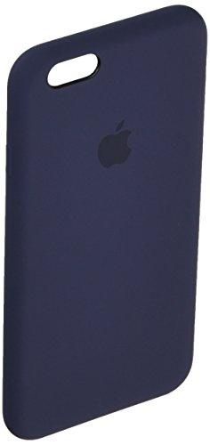 Apple Iphone Silicone Case - 6