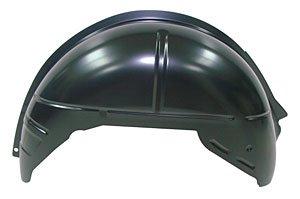 Inner Wheelhouse - RH - 64-67 Chevelle GTO Skylark Cutlass