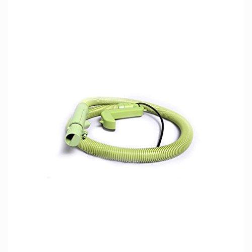 BISSELL 1400 GENUINE LITTLE GREEN MACHINE HOSE WITH HANDEL # 2037152
