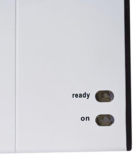 Large Product Image of AmazonBasics 13-inch Thermal Laminator