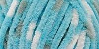 Bulk Buy: Premier Parfait Flavors Yarn (3-Pack)