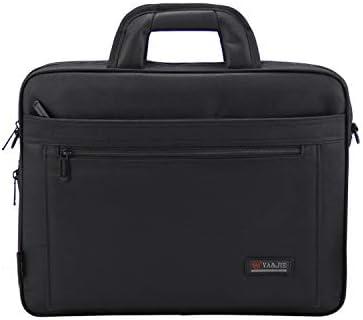 ビジネスバッグ PCバッグ ショルダーバッグ 防水 大容量 2way 撥水加工 防水 通勤 出張 営業 メンズ (No.896)