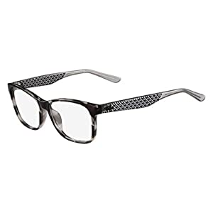 Eyeglasses LACOSTE L 2774 035 GREY