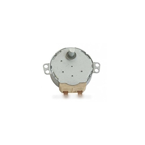 SAMSUNG-Motor de plato para microondas SAMSUNG m2lj24z: Amazon.es ...