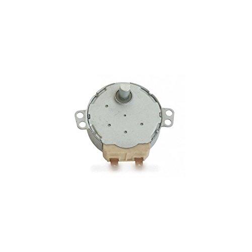 SAMSUNG-Motor de plato para microondas SAMSUNG m2lj24z ...