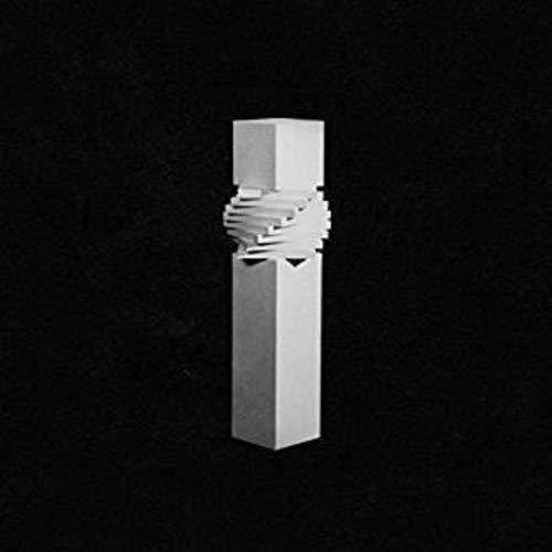 Cassette : Grivo - Elude (Cassette)