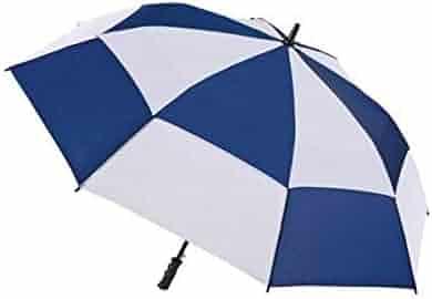 98b2f7eb8b7f Shopping totes or LANBRELLA - Auto Open Only - Umbrellas - Luggage ...