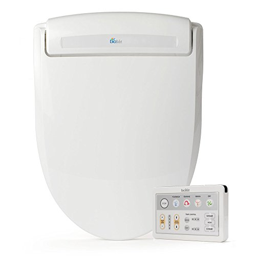 bb-1000r-biobidet-supreme-electric-bidet-seat-for-round-toilets-white