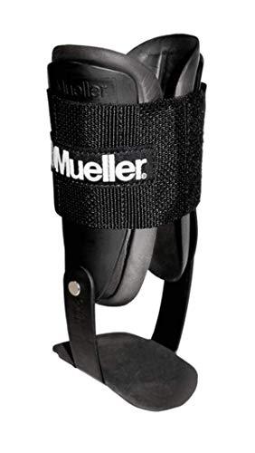 Mueller Lite Ankle Brace – OSFM (EA)