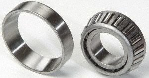 National Bearing A-50 Differential Bearing by National Bearing ()
