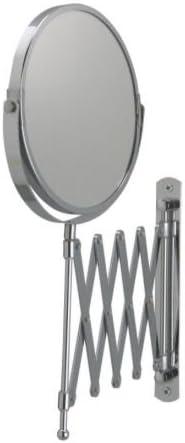 Ikea Frack En Acier Inoxydable Miroir Amazon Fr Cuisine