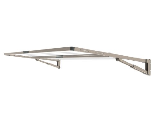 Hills Everyday Double Folding Frame Autumn Stone by Hills