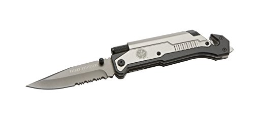 - Flight Outfitters Pilot Survival Knife