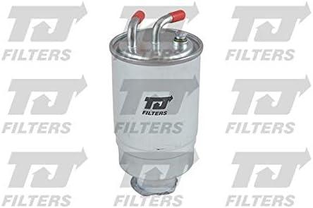 Quinton Hazell QFF0026 Filtre /à Carburant TJ