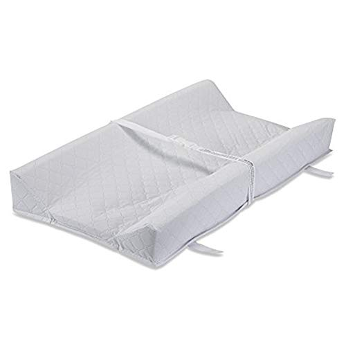 Baby Waterproofing Changing Pad with 3 Baby Diaper Changing Liners