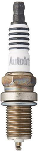 Autolite AR3911-4PK High Performance Racing Non-Resistor Spark Plug, Pack of - Autolite Racing