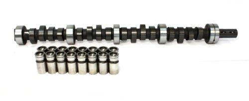 COMP Cams CL10-203-4 Cam & Lifter Kit (A8 270H)