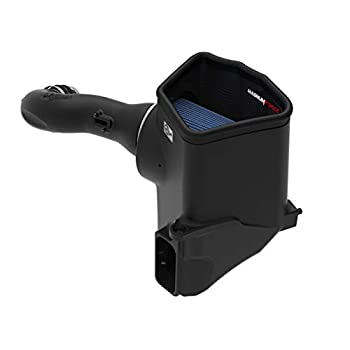 Image of aFe Power 54-13036R Cold Air Intake System Air Intake
