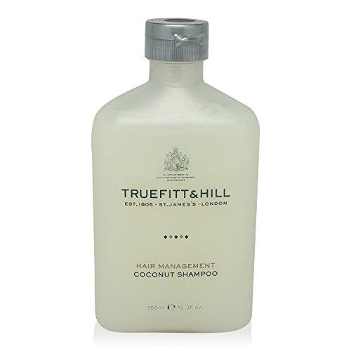 truefitt-hill-hair-management-coconut-shampoo-365-ml