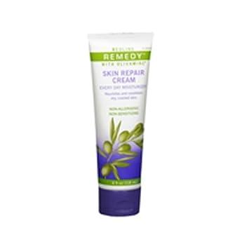 Cream, Skin Repair, Remedy, 2 Oz Tube Jan Marini Skin Care Management System - Dry to Very Dry
