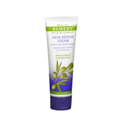 Medline Remedy Skin Repair Cream