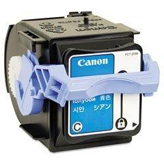 CNM9644A008AA - Canon 9644A008AA GPR-27 Toner
