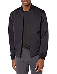 Men's Jacket, James