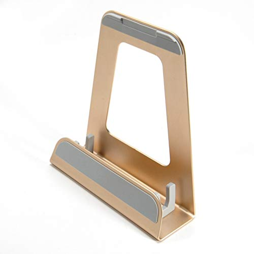 Function Aluminum Alloy Vertical Bracket Base/Ergonomic Laptop Stand Cooling for MacBook Air Pro Retina 11 12 13 15 inch