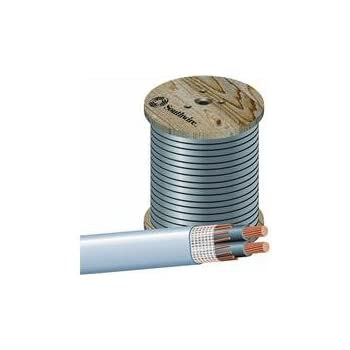 Southwire 13081502 Service Entrance Cable - Electrical Wires ...