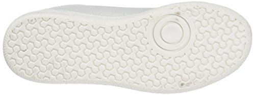 Mujer Zapatillas MTNG Blanco para Deporte Canshine de Plus Blanco Xqrq5g