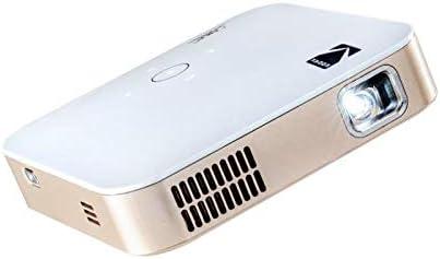 Kodak Rodpjs350 Mini Projector Kofpj350 Video 4k Elektronik