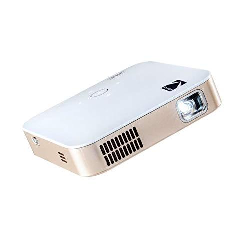 KODAK Luma 350 projector