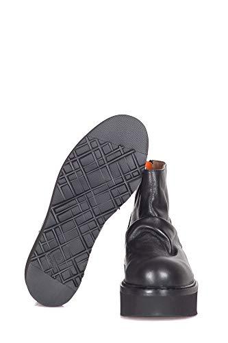 Bottines Noir Open Femme Closed Godiva07 Cuir Xgqqvztfwh Shoes TPnT7rq