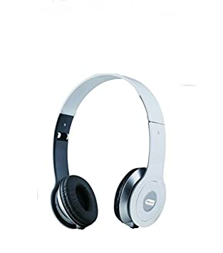 iNEXT HEADPHONE IN 932U Over Ear Headphones