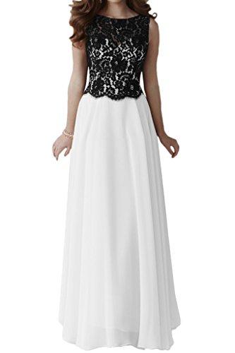 jr bride dresses - 1