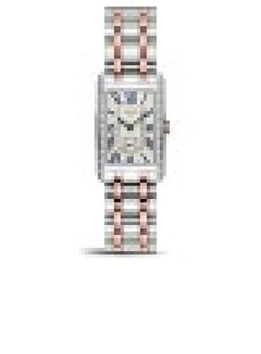 Longines-Dolcevita-Ladies-Swiss-Watch-Elegant-L55125797