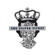 Terminal Sales Vol. VI: The Silver Ticket
