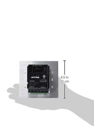 Leviton Power Extender PE400-10W