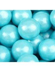[Powder Blue Shimmer 1