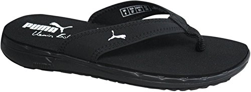 Flop Flip Sandals Puma Wn's Black Women's Bolt Sandal RxwXqP4