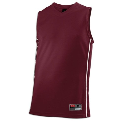 Nike Team Baseline Jersey by Nike