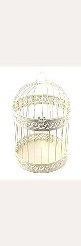 classic-round-decorative-birdcage-style-9118-ivory-by-davids-bridal