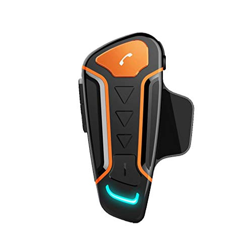 WoCoo Wireless Bluetooth Headset for Motorcyclists,1KM for sale  Delivered anywhere in USA
