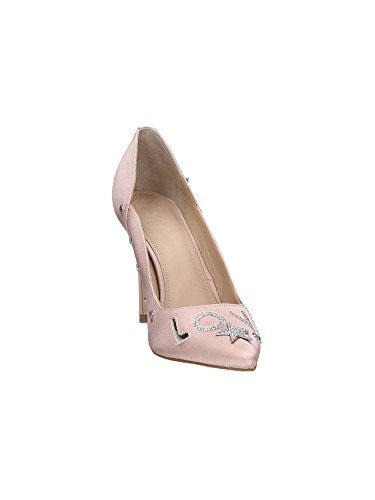 Shoe Belle Womens Blush 37 2 Guess gpUZqwg