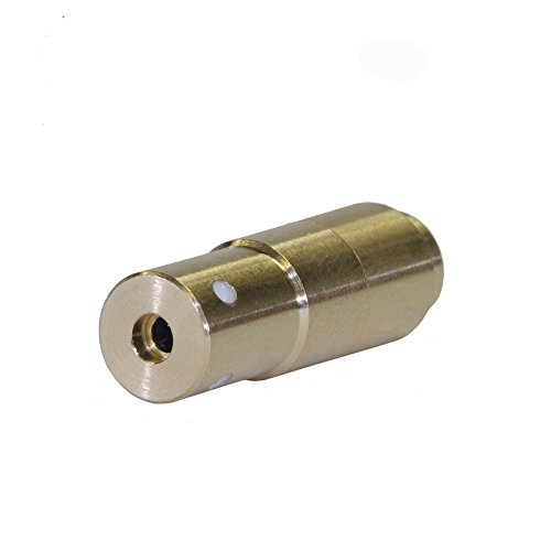 Tactical Training Laser Cartridge - 9mm (Training Bullets 9mm compare prices)