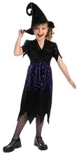 Sabrina Teenage Witch Kids Costume