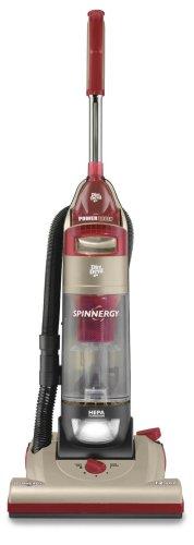 Dirt Devil M120000 Spinnergy Upright Vacuum Cleaner