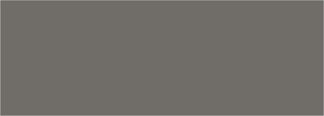 Mapei Keracaulk U Unsanded Caulk (Iron) - 10.5-oz by KERACAULK U