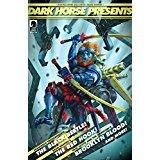 Dark Horse Presents 3 #30 ebook