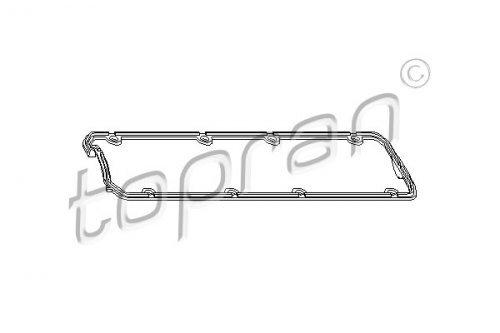 Timing Cover E36 Gasket (Seal Gasket for rocker cover Fits BMW E36 E34 E30 Cabrio Sedan Wagon 1987-1994)
